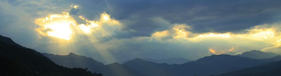 www.amithora.com